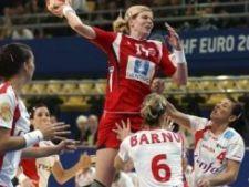 544626 0812 norvegia   spania handbal