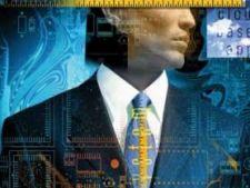 IBM-romania