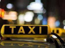 607796 0901 taxi