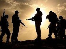592526 0901 soldati
