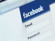 Facebook-Mic