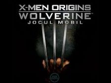 Wolverine-Joc-mobile