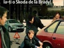 Skoda-REMAT
