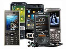 Telefoane-mobile-top-iulie