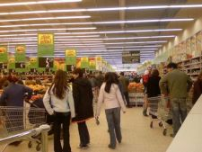 566146 0812 supermarket