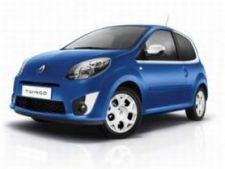Renault-Twingo-restyling