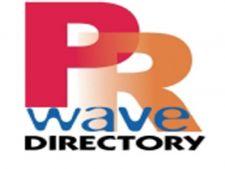 pr wave