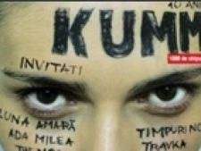 afis concert aniversar Kumm-10 ani