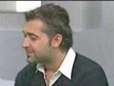 alex erbasu