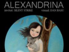 concert Alexandrina