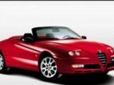 Alfa_Romeo_Spider