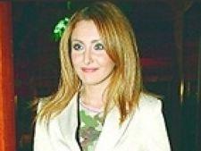 Alina Sorescu
