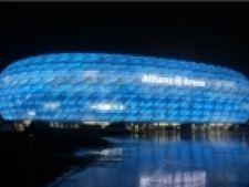 Allianz_Arena