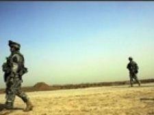 americani irak