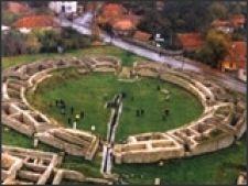 amfiteatru toamna