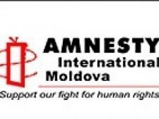 Amnesty International Moldova