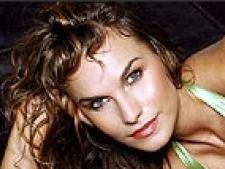Ana Lesko
