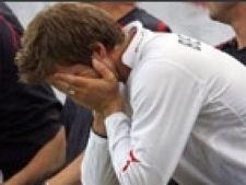Anglia_pierde