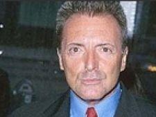 Armand Assante