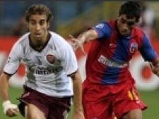 Steaua_Arsenal