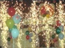 artificii-07party