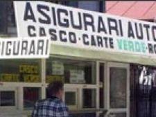 Asigurarea_RCA
