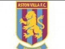 Aston_Villa