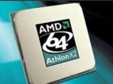 AMD_Athlon_X2