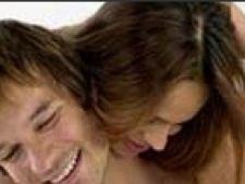atractie dragoste sex