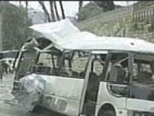 autobuz liban explozie