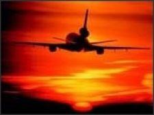 avion14