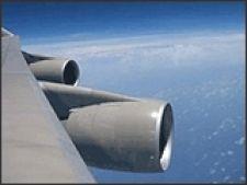 avion aripa