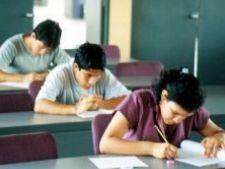 601261 0901 examen