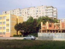 vila-scoala
