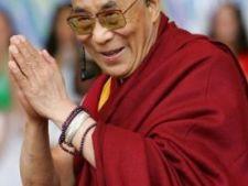 472763 0811 dalailama