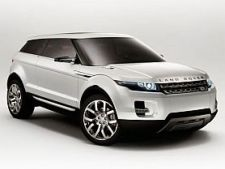 Land-Rover-thing