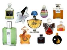 Cele mai noi parfumuri pentru femei