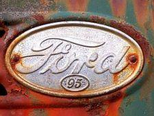 Ford-20-lucruri