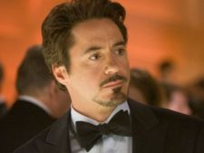 633587 0901 robert downey jr