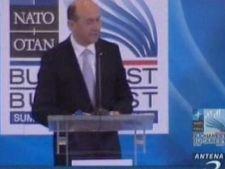 Basescu,
