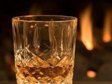 455844 0810 whisky