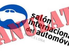 645755 0901 salon auto barcelona   anulat