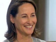 493316 0811 segolene royal