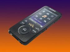 Sony-NWZ-S730-Walkman-A