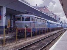 454051 0810 tren