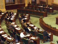 555961 0812 parlament romania 1 ziare