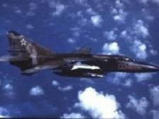 434469 0810 avioane rusesti