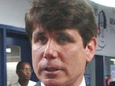 547118 0812 Rod Blagojevich