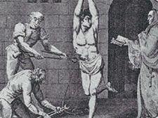 Tortura in muzee