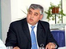 643519 0901 Nicolae Urdea